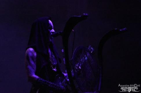 Behemoth - Metal Days52