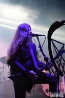 Behemoth - Metal Days58