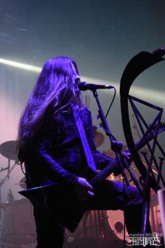 Behemoth - Metal Days59