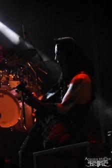 Behemoth - Metal Days6
