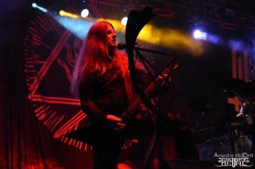 Behemoth - Metal Days7