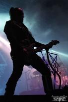 Behemoth - Metal Days70