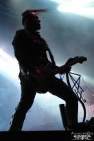 Behemoth - Metal Days72