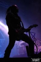 Behemoth - Metal Days73