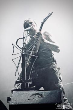 Belphegor @ Metal Days100