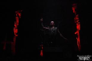 Belphegor @ Metal Days103