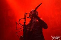 Belphegor @ Metal Days106