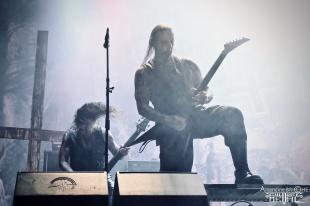 Belphegor @ Metal Days111
