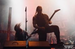 Belphegor @ Metal Days112
