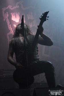Belphegor @ Metal Days118