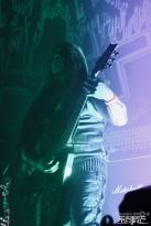 Belphegor @ Metal Days15
