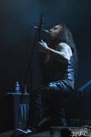 Belphegor @ Metal Days21