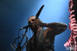 Belphegor @ Metal Days35