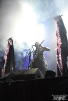 Belphegor @ Metal Days4
