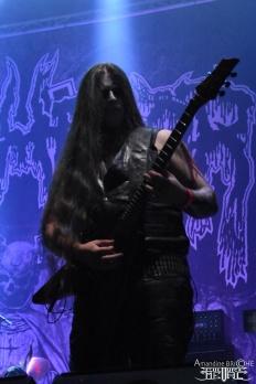 Belphegor @ Metal Days55