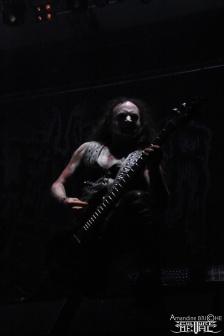 Belphegor @ Metal Days56