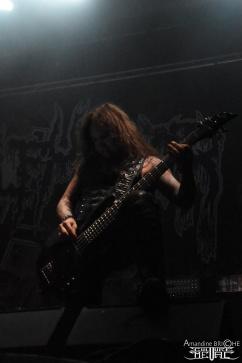 Belphegor @ Metal Days57