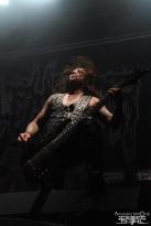 Belphegor @ Metal Days58