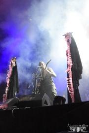 Belphegor @ Metal Days6