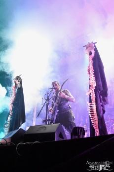 Belphegor @ Metal Days7