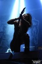 Belphegor @ Metal Days71