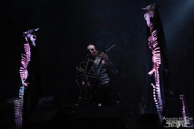 Belphegor @ Metal Days83