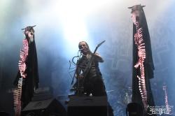 Belphegor @ Metal Days85