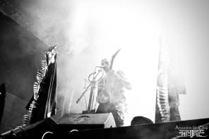 Belphegor @ Metal Days9