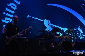 Children Of Bodom @ Metal Days20