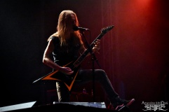 Children Of Bodom @ Metal Days33