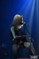 Children Of Bodom @ Metal Days4