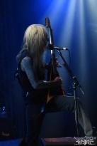 Children Of Bodom @ Metal Days9