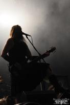 Ensiferum @ Metal Days21