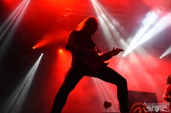 Ensiferum @ Metal Days39