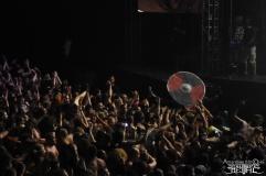 Ensiferum @ Metal Days79