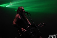 Ensiferum @ Metal Days9