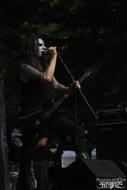Hate @ Metal Days1