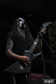 Hate @ Metal Days107