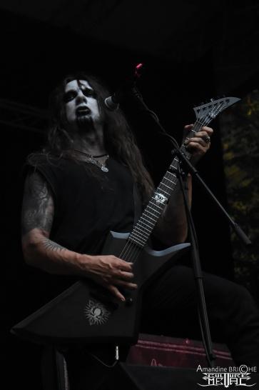Hate @ Metal Days108