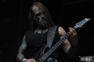 Hate @ Metal Days109
