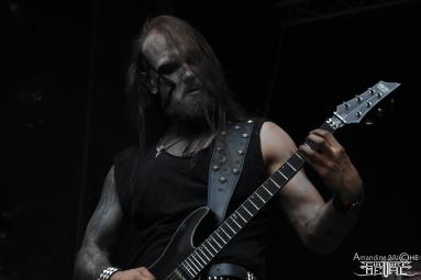 Hate @ Metal Days110