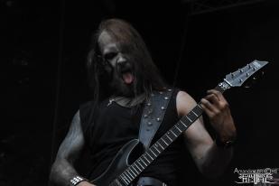 Hate @ Metal Days111