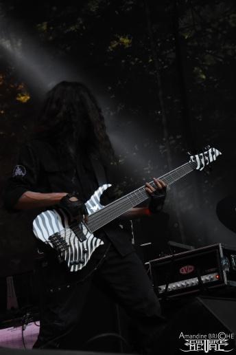 Hate @ Metal Days112
