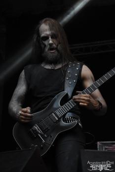 Hate @ Metal Days113