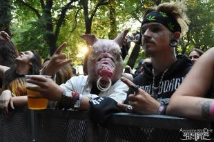 Hate @ Metal Days116