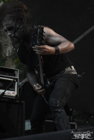 Hate @ Metal Days117