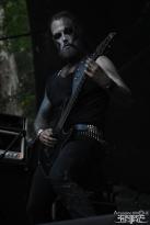 Hate @ Metal Days118