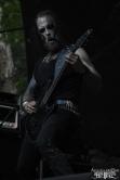 Hate @ Metal Days119