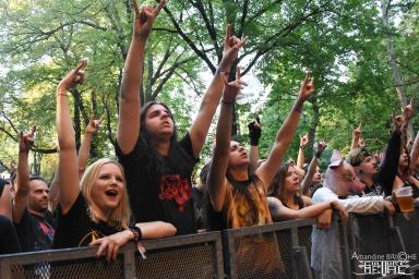 Hate @ Metal Days120