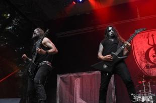 Hate @ Metal Days122
